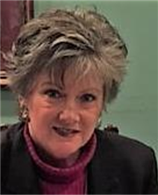 Donna  Boutwell