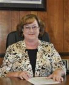 Judy C. Phillips