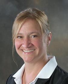 Karen L. Shorey