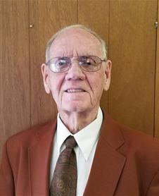 Vernon Viets