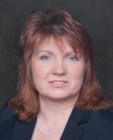 Anne Cotter