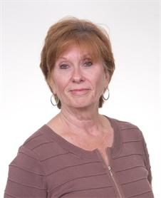 Betty Brokl