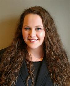 Nikki McHenry