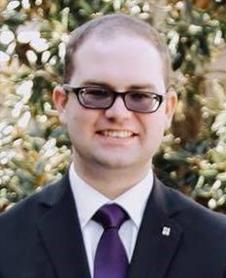 Mr. Nathan Womack
