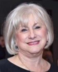 Pamela Parrott  Quirk