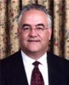 David J.  Ditoro