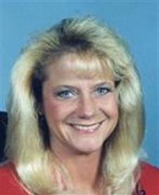 Tammie Thompson
