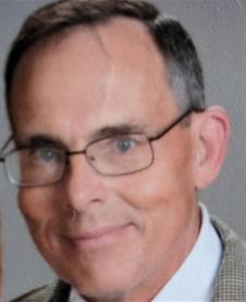 Walter J. Leucht