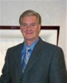 Phil  Dane
