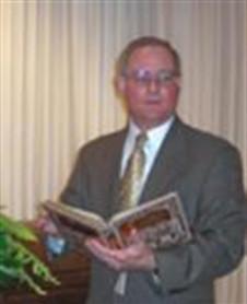 Paul  Chominski
