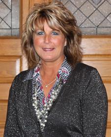 Kathy Dunbar