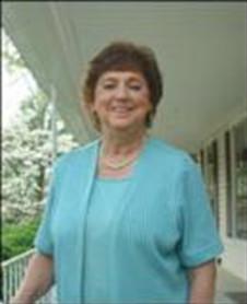 Pat  Lazenby