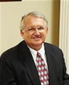 Brad  Whiddon