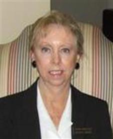 Arlene Parker