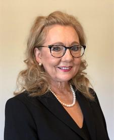 Kathy Brummett