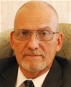 Michael  Bollinger