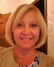Barbara  Shiver
