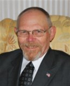 Virgil  Wheeler