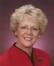 Shelia Owens Brown