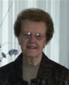 Dorothy H. Brown