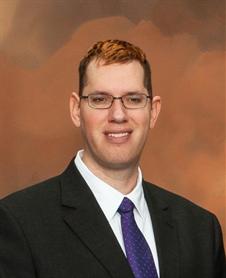 Greg Hutchinson