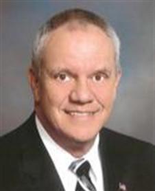 Jim McClendon