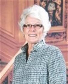 LaVeta Rhodes