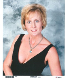 Nicole D. Winters