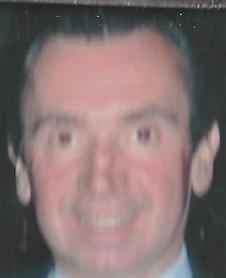 Mr. Edward J. Roche Jr.