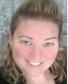 Ms. Amy M. Baczek