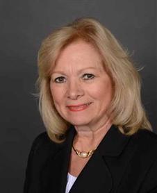 Martha Brunner Deitrick