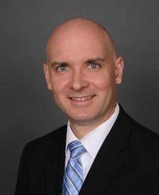 Brian P. Deitrick