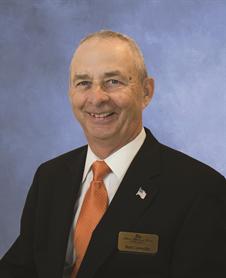 Bob Connolly