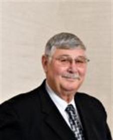 Mr. Jim  Parrish