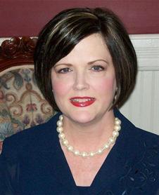 Carol Holmes Clark