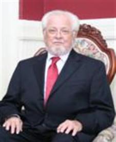 Emory Hatcher
