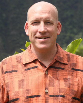 Dennis Boser Jr.