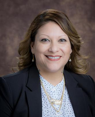 Vivian Gutierrez
