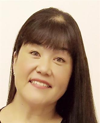 Christina Honokaupu