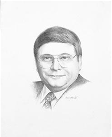 Jon L. Stephenson