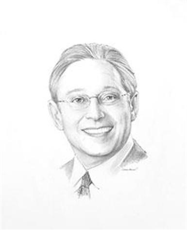 Jim G. Rhodes