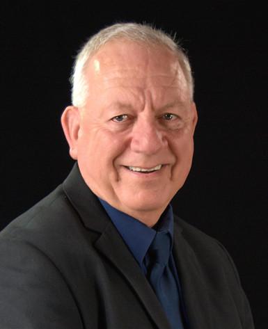 Jim Tejirian