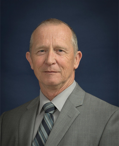 Randy McMurdo