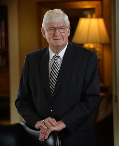 Don McDaniel