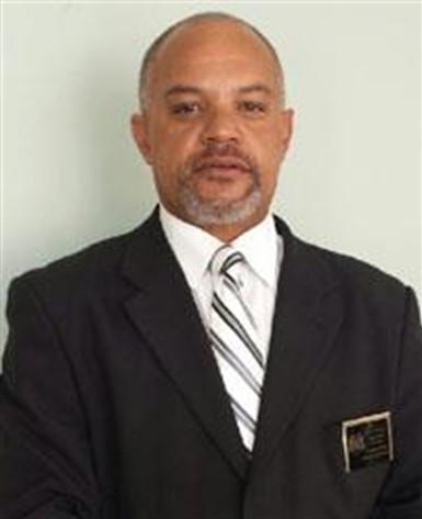 Norman  Rhodes