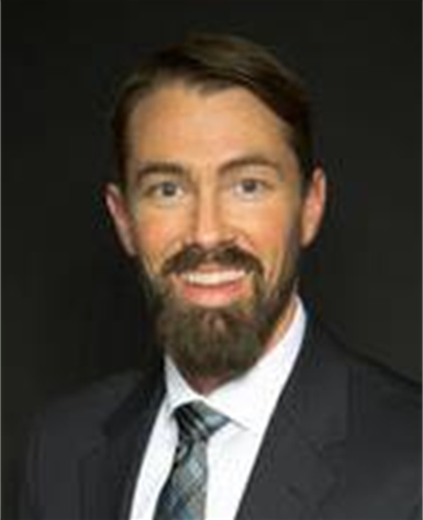 Luke H. Wright