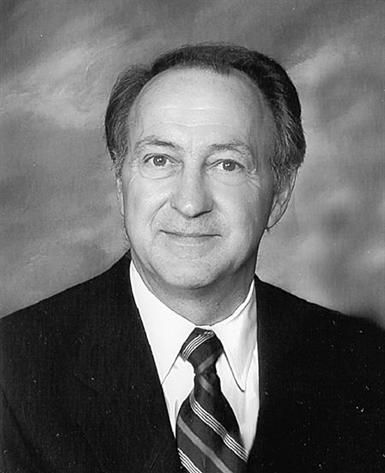 Ron L. Lieske