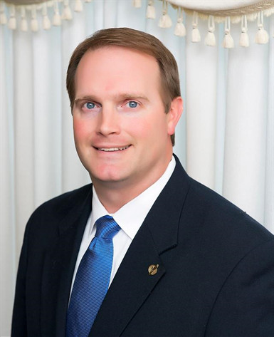 J. Scott McBrayer CFSP, CPC, CCO