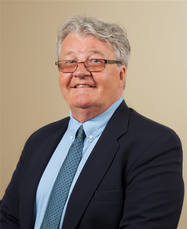 Denis Webster Greene ,  COA