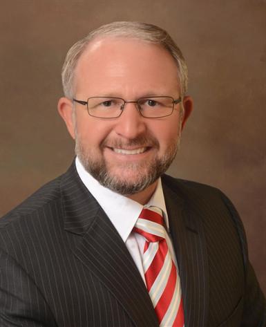 Mr. V. Todd Ferreira